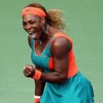 """Thể thao - Sau cú sốc bệnh lạ, Serena """"mơ"""" Grand Slam thứ 18"""