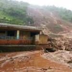 Tin tức trong ngày - Ấn Độ: Lở đất vùi lấp hơn 150 người