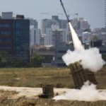 Tin tức trong ngày - Israel không kích dữ dội Gaza để tiếp thị vũ khí?