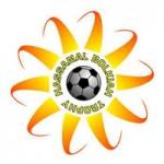 Lịch thi đấu bóng đá - Lịch thi đấu U19 Việt Nam tại giải quốc tế ở Brunei 2014