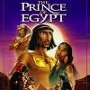 Trailer phim: The Prince Of Egypt