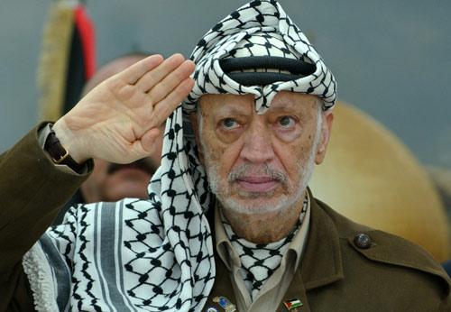 Vì sao Israel ném bom giết hàng trăm người Palestine? - 3