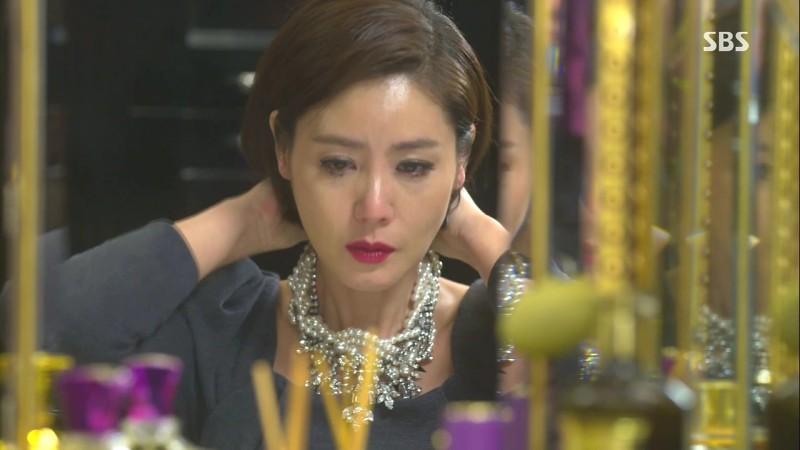 Phim của Lee Min Ho lại gây sốt với 10 khoảnh khắc đẹp - 8