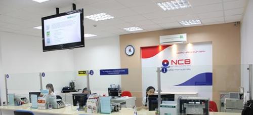 Cách chức giám đốc ngân hàng Quốc Dân Bạc Liêu - 1