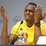 "Thể thao - Usain Bolt phủ nhận ""sự cố lỡ lời"" ở Commonwealth Games"