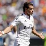 Bóng đá - Mùa giải 2014/15: Bale, Rooney… hứa hẹn bùng nổ