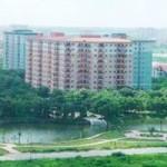 Tài chính - Bất động sản - Nhà thu nhập thấp giở mánh khoé, Phó chủ tịch HN nổi cáu