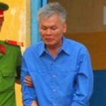 An ninh Xã hội - 12 năm tù cho Tổng Giám đốc vừa tạm thoát án tử