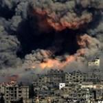 Tin tức trong ngày - Vì sao Israel ném bom giết hàng trăm người Palestine?