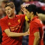 """Bóng đá - """"Arsenal không đủ đẳng cấp để Suarez tới thi đấu"""""""