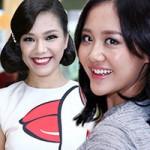 Ca nhạc - MTV - Văn Mai Hương hiện đại bên Phương Vy cổ điển