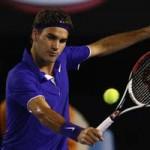 Thể thao - Federer bị thầy chê về cú trái tay sở trường