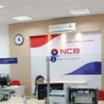Tài chính - Bất động sản - Cách chức giám đốc ngân hàng Quốc Dân Bạc Liêu