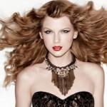 Ca nhạc - MTV - 1 năm chạy show, Taylor Swift kiếm được 64 triệu đô