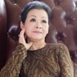 Ca nhạc - MTV - Khánh Ly: Chưa bao giờ có ý giữ Trịnh cho riêng mình