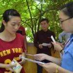 Tin tức trong ngày - Các nhà giáo VN hiến kế hiện thực hóa gộp kì thi quốc gia
