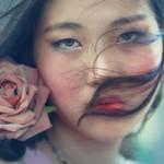 Làm đẹp - 6 kiểu làm đẹp lạ đời của phụ nữ xưa