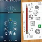 Công nghệ thông tin - 10 ứng dụng giúp tùy biến màn hình chủ cho Android