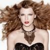 1 năm chạy show, Taylor Swift kiếm được 64 triệu đô