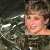 Cái chết được báo trước của công nương Diana