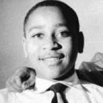 Cái chết oan nghiệt của cậu bé da đen (Kỳ cuối)