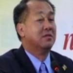 Tài chính - Bất động sản - Phó Thống đốc: Đã biết sai phạm tại Ngân hàng Xây dựng từ lâu