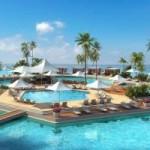 Du lịch - Bể bơi Việt vào top 25 điểm nên đến một lần trong đời