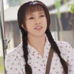 Phim - 8 sao nữ trung niên Hoa ngữ thích làm gái 18 tuổi