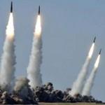 Tin tức trong ngày - Nga ồ ạt kéo tên lửa S-300 tới sát biên giới Ukraine