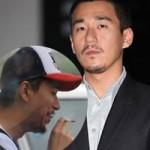 Phim - Con trai Trương Quốc Lập lại bị bắt vì ma túy