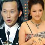 Thời trang - Choáng với thú chơi kim cương của sao Việt