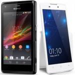 Thời trang Hi-tech - Top điện thoại cấu hình tốt, giá dưới 4 triệu đồng
