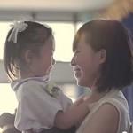 Bạn trẻ - Cuộc sống - Đường đời buồn tủi của 9X làm mẹ đơn thân