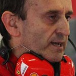 Thể thao - F1: Ferrari lại thay tướng, Ricciardo vẫn mơ vô địch