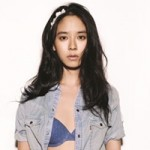 """Phim - Fan Việt thất vọng với """"nữ hoàng cảnh nóng"""" Hàn"""