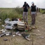 Tin tức trong ngày - Vụ MH17: Vẫn còn 80 thi thể sót lại ở hiện trường