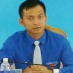 Tin tức trong ngày - Ông Nguyễn Bá Cảnh, 31 tuổi vào Thành ủy Đà Nẵng