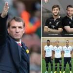 Bóng đá - Tin HOT tối 1/8: Liverpool muốn đón 2 hậu vệ từ TBN