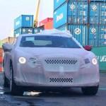 Ô tô - Xe máy - Cặp đôi xe siêu sang Bentley cập bến Việt Nam