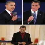 Công nghệ thông tin - Tổng thống Mỹ sử dụng những thiết bị công nghệ gì?