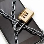 Công nghệ thông tin - Giả cảnh sát nhắn tin đòi tiền chuộc