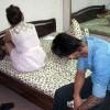 HN: Chính quyền phải chịu trách nhiệm nếu có mại dâm