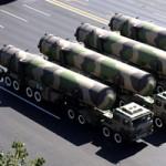 Tin tức trong ngày - TQ phát triển tên lửa hạt nhân mới có thể bay tới Mỹ