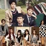 Ca nhạc - MTV - T-ara hạ giá vé cho fan Việt, JYJ tuyên bố không hủy show