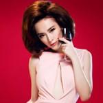 Phim - Angela Phương Trinh: Tôi gạt lời mời chụp nude dù giá cao