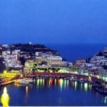Du lịch - 10 hòn đảo tù tuyệt đẹp của nước Ý