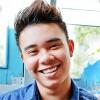 """""""Idol của Mỹ Tâm"""": Chủ nợ nhắn tin ủng hộ khi tôi thi Vietnam Idol"""