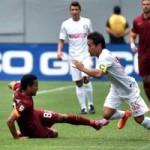 Bóng đá - Inter – Roma: Hàng thủ rực sáng