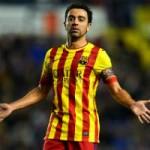 Bóng đá - Nice - Barca: Đối thủ khó nhằn