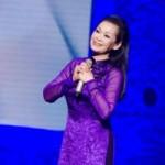 Ca nhạc - MTV - Show Khánh Ly: Mỉm cười mà nước mắt lăn dài